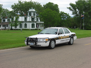 lincoln-county-car