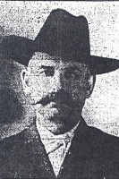 miltonberger