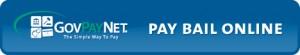 Pay_BailBlue