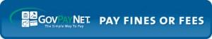 Pay_Fines_FeesBlue